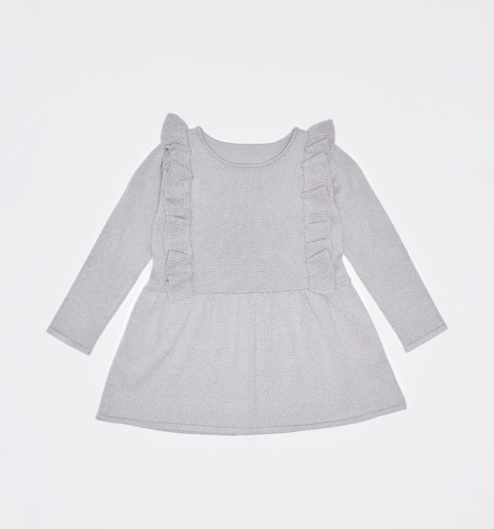 -stfco-producto-Camisas-blusas-GRIS-K220247-1
