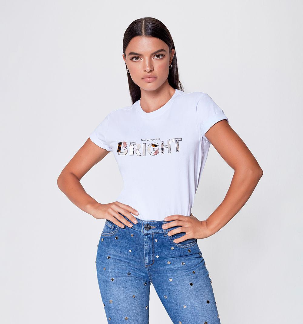 -stfco-producto2-Camisasyblusas-blanco-s170972a-01