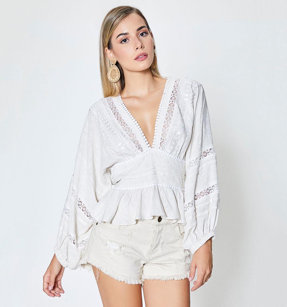 -stfco-producto-Camisas-blusas-ORGANIC-S171607-1