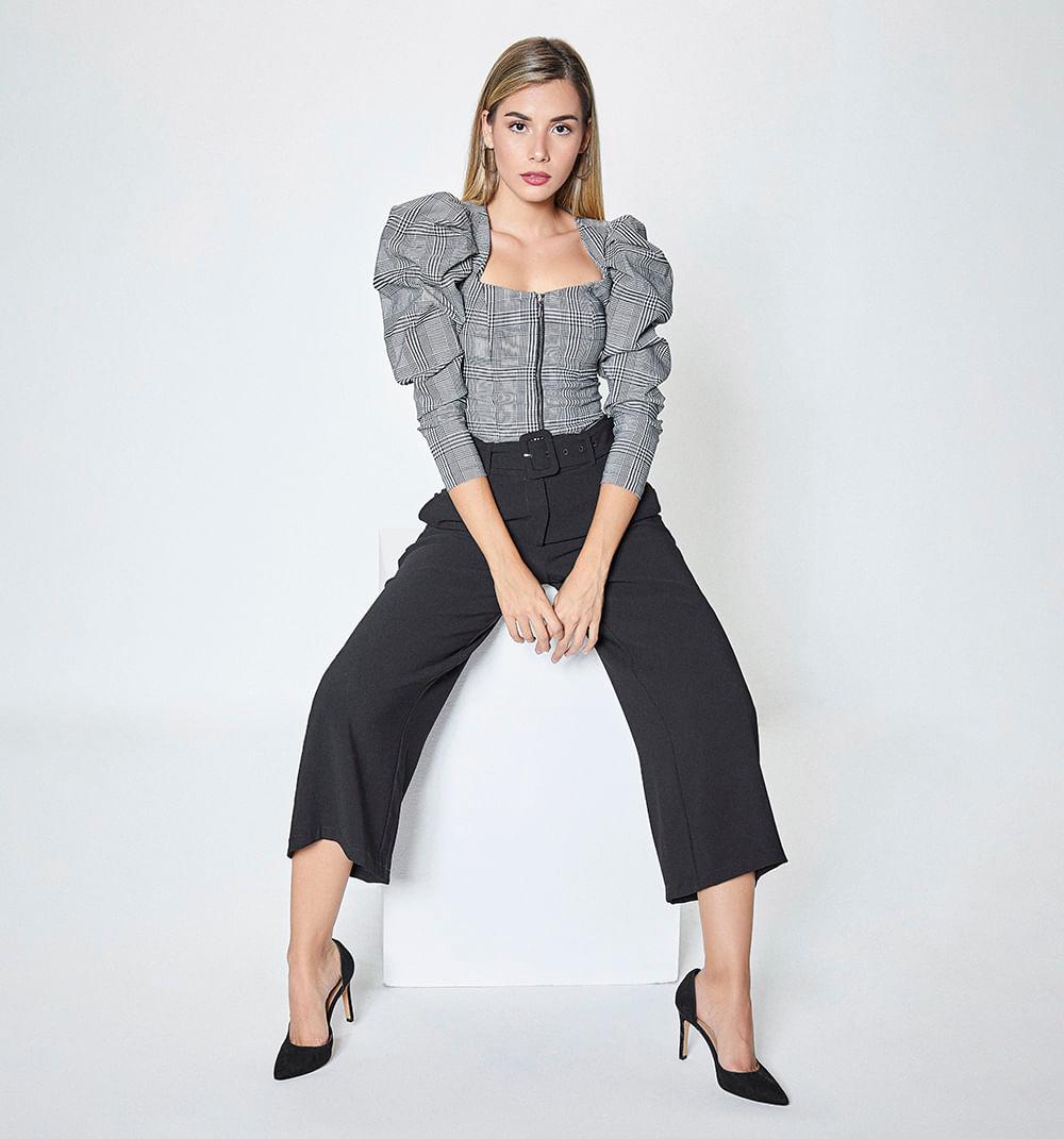 -stfco-producto-Camisas-blusas-NEGRO-S172056-1