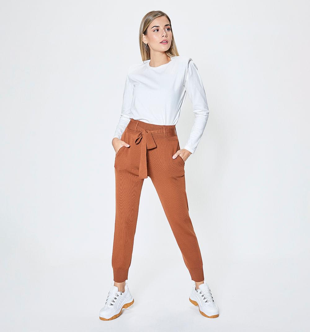 -stfco-producto-Camisas-blusas-NATURAL-S172182-1