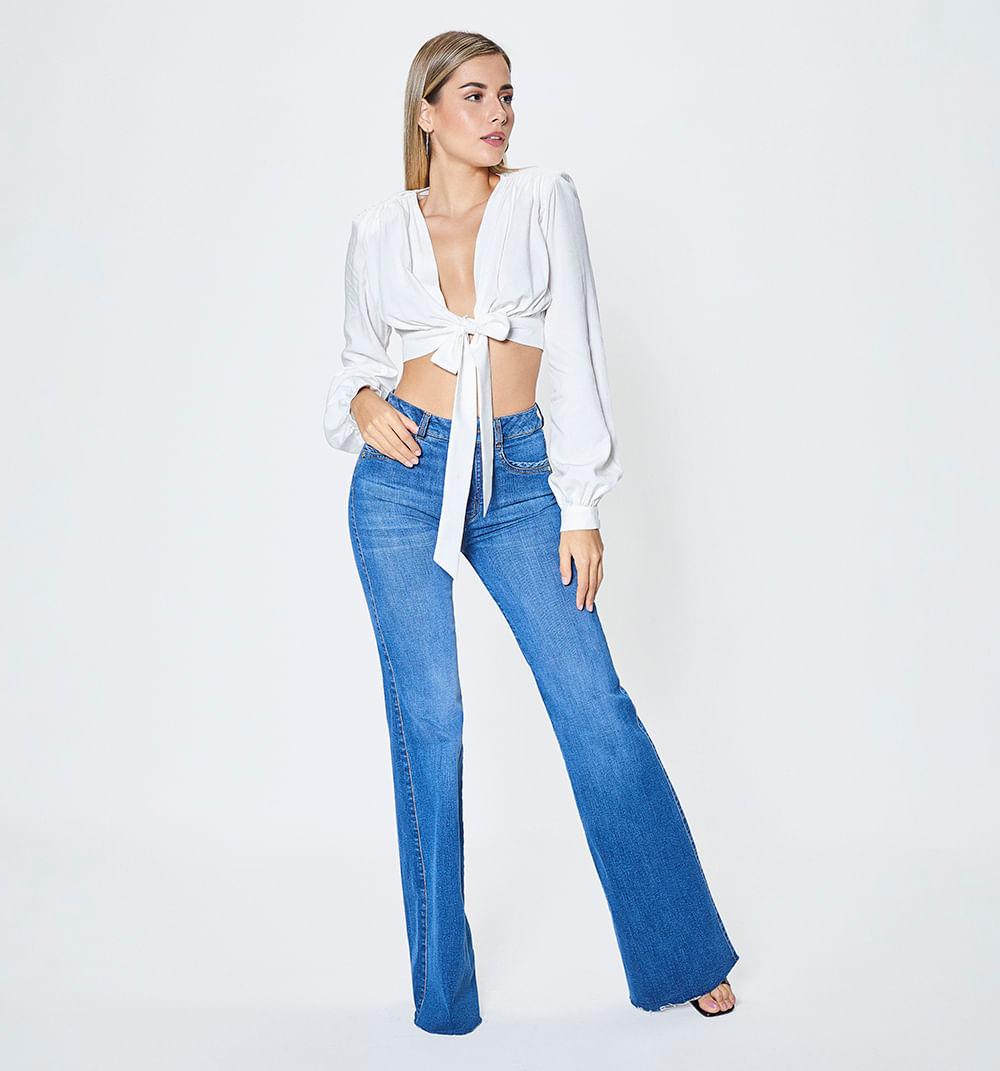 -stfco-producto-Camisas-blusas-NATURAL-S172087-1