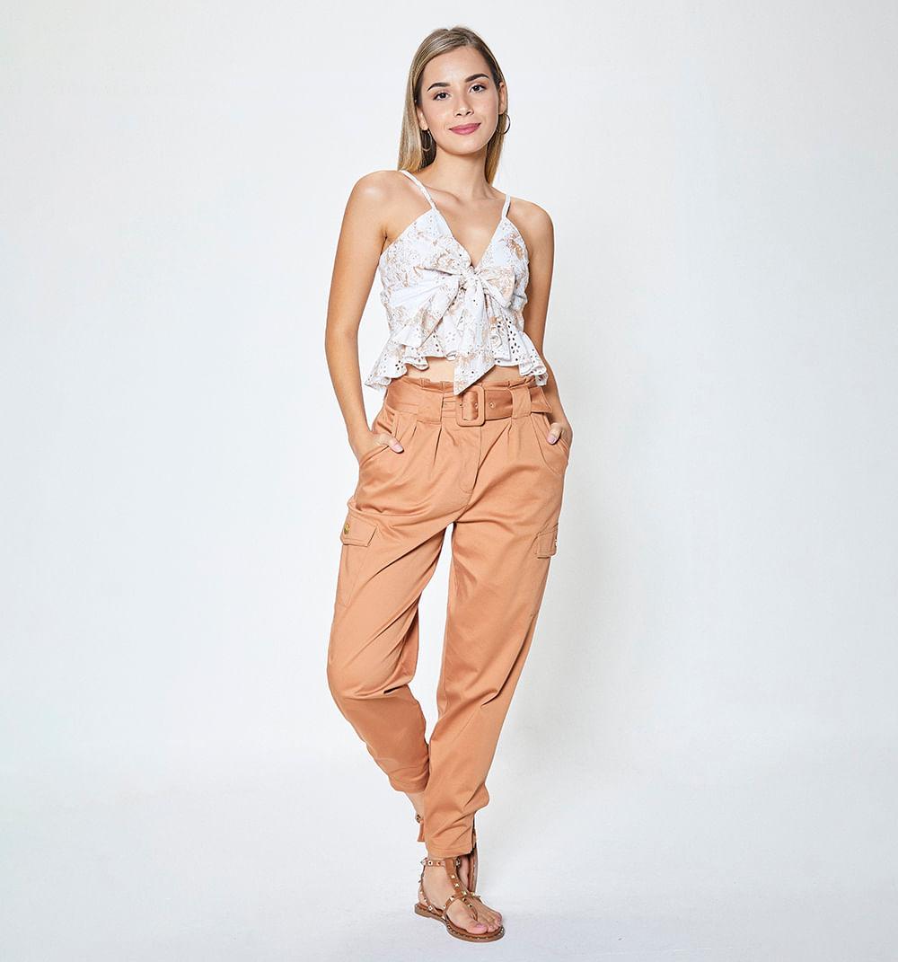 -stfco-producto-Camisas-blusas-MOKA-S172122-1