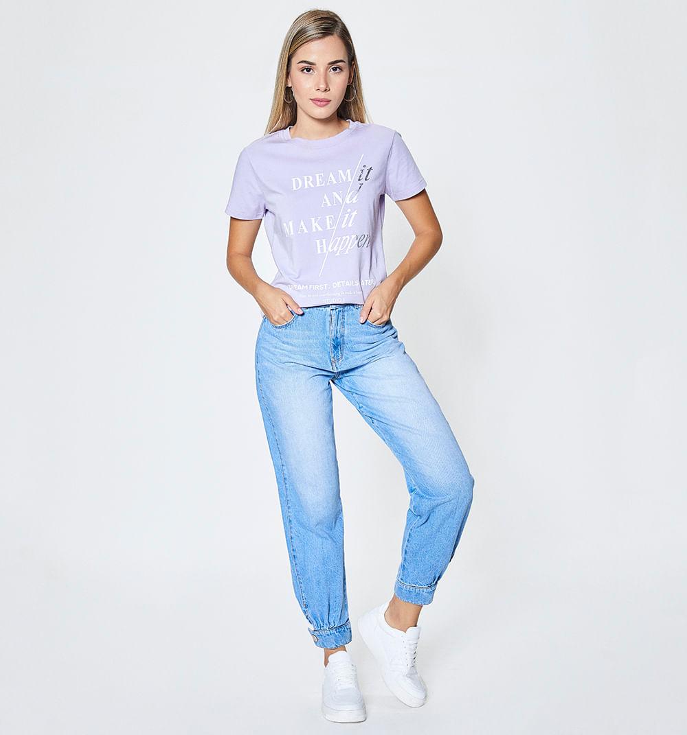 -stfco-producto-Camisas-blusas-LILA-S171817-1