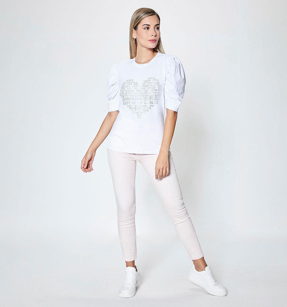 -stfco-producto-Camisas-blusas-BLANCO-S172112-1