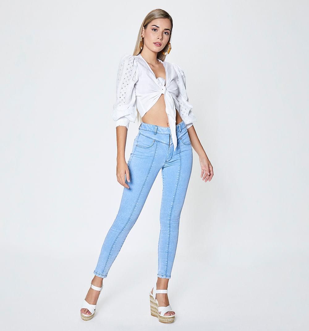 -stfco-producto-Camisas-blusas-BLANCO-S172080-1