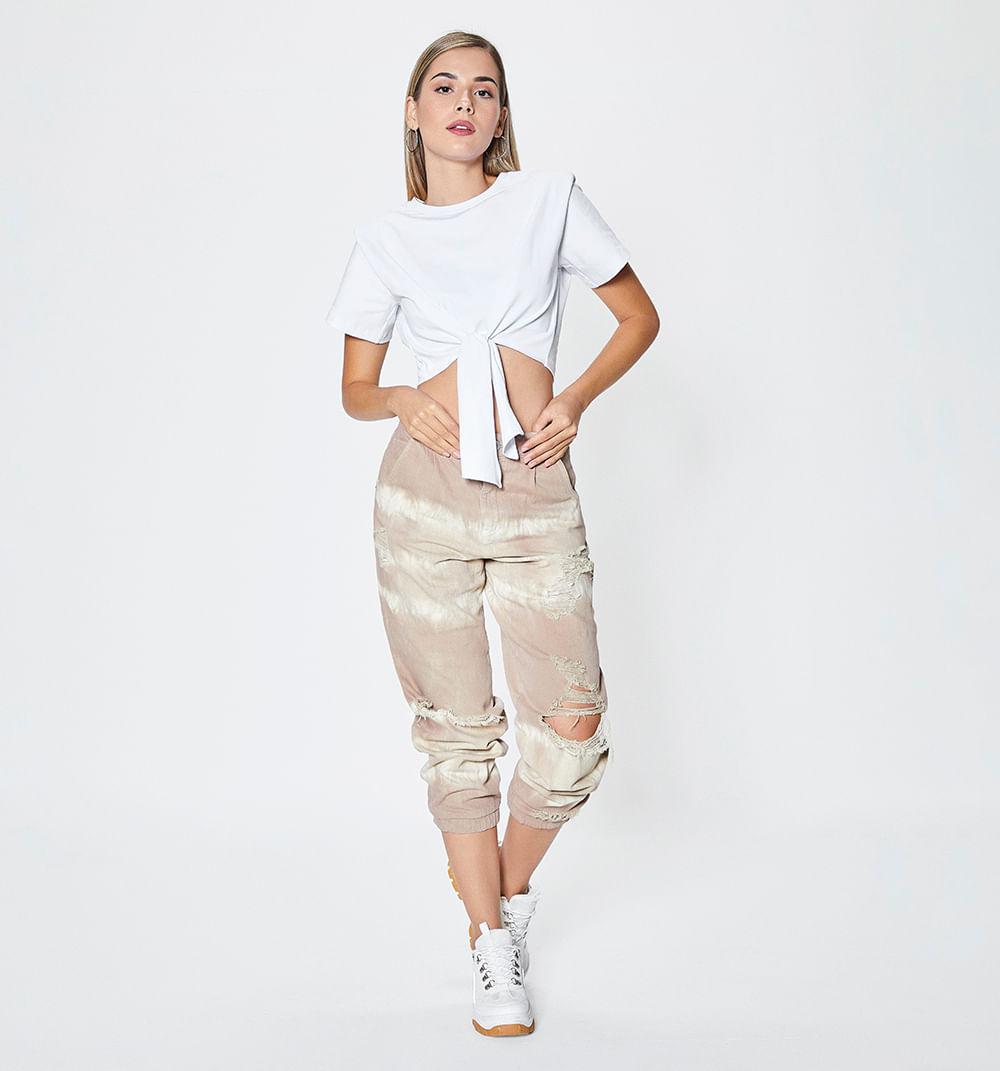 -stfco-producto-Camisas-blusas-BLANCO-S172035-1
