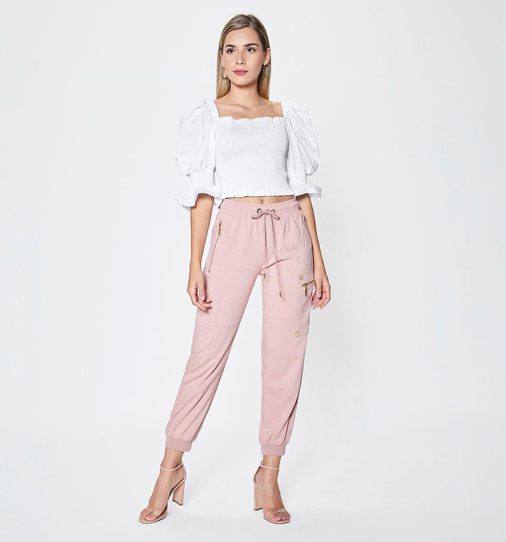 -stfco-producto-Camisas-blusas-BLANCO-S172017-1