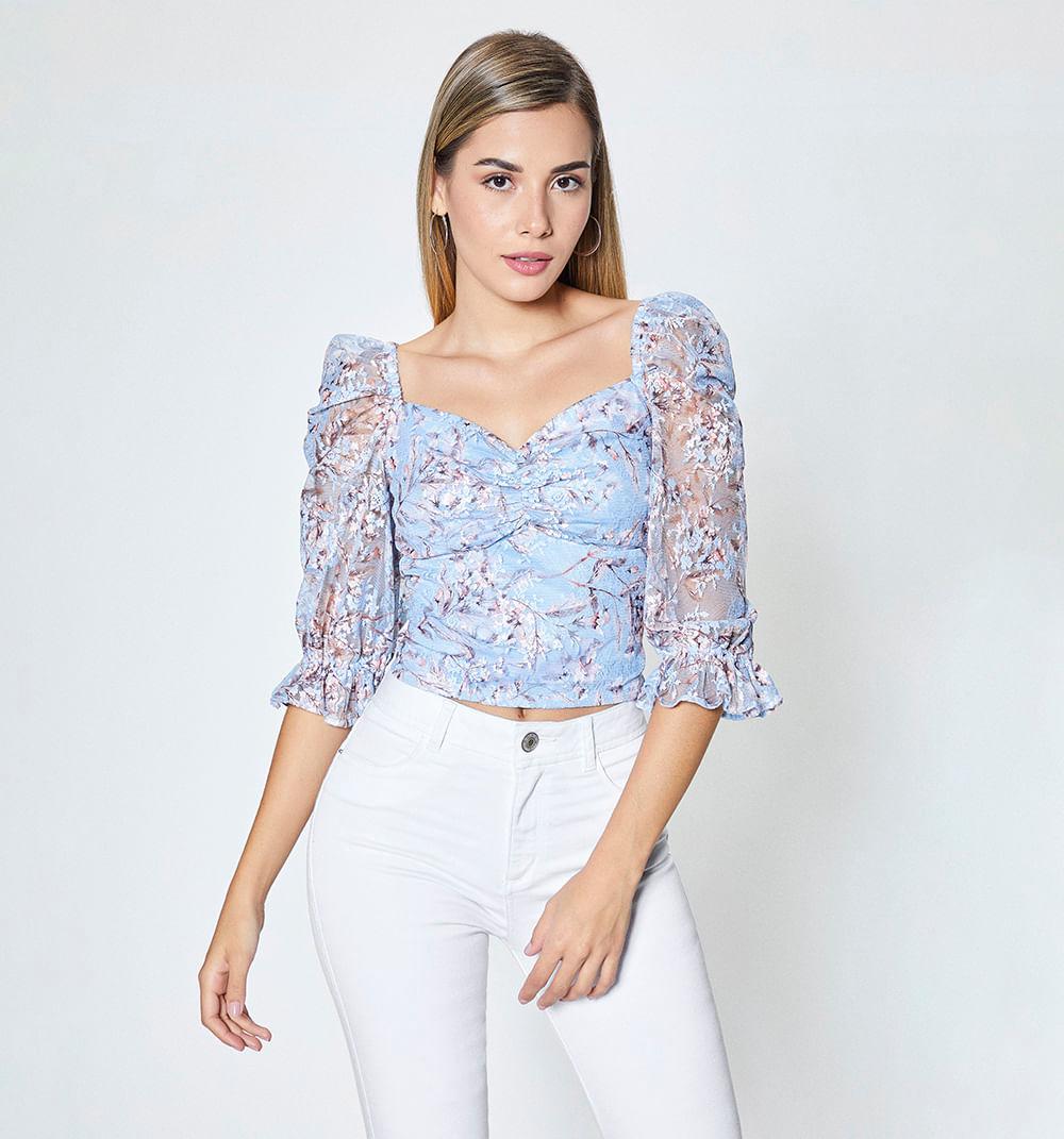 -stfco-producto-Camisas-blusas-AZULCELESTE-S172005-1