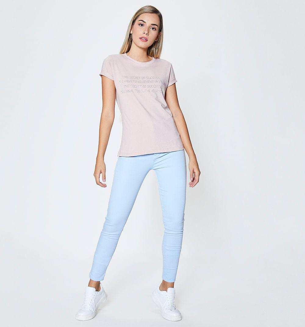 -stfco-producto-Camisas-blusas-NUDE-S171889-1