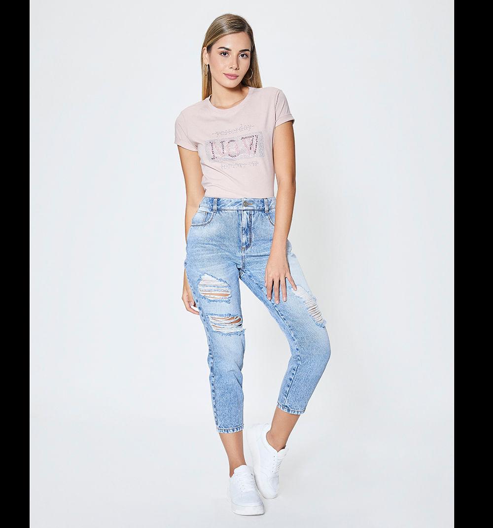 -stfco-producto-Camisas-blusas-NUDE-S171856-1