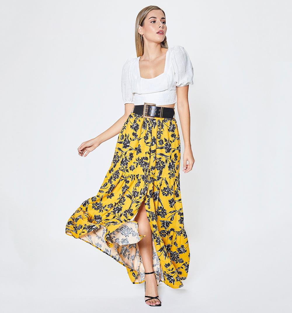 -stfco-producto-Camisas-blusas-NATURAL-S171775-1
