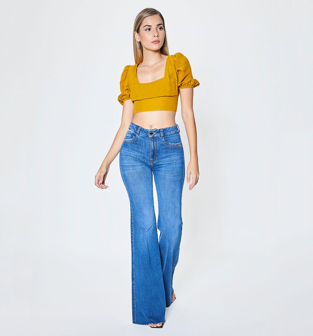 -stfco-producto-Camisas-blusas-MOSTAZA-S171775-1