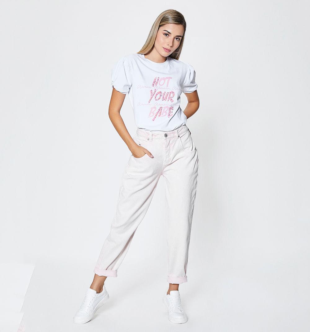 -stfco-producto-Camisas-blusas-BLANCO-S171888-1