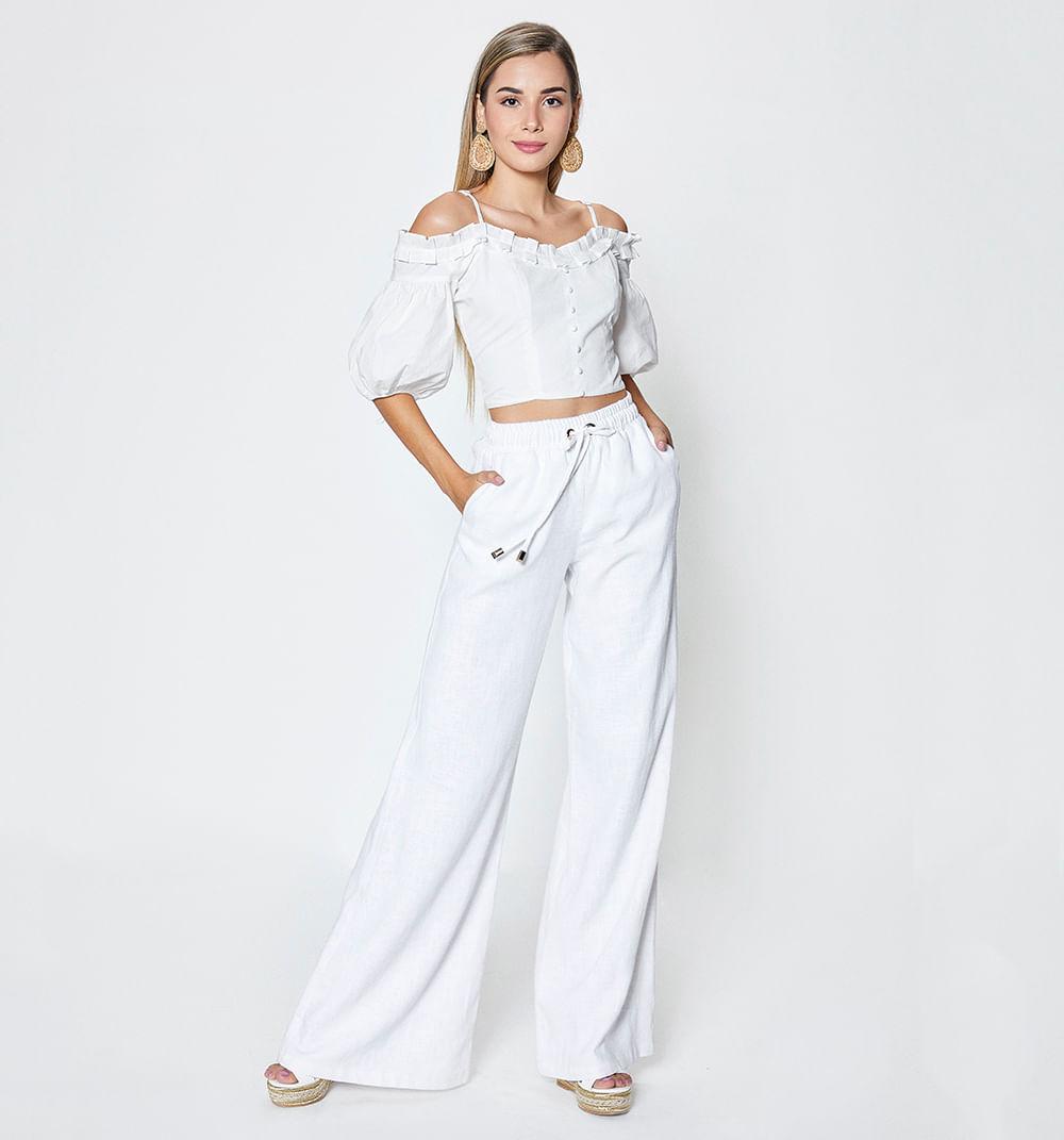 -stfco-producto-Camisas-blusas-BLANCO-S171738-1
