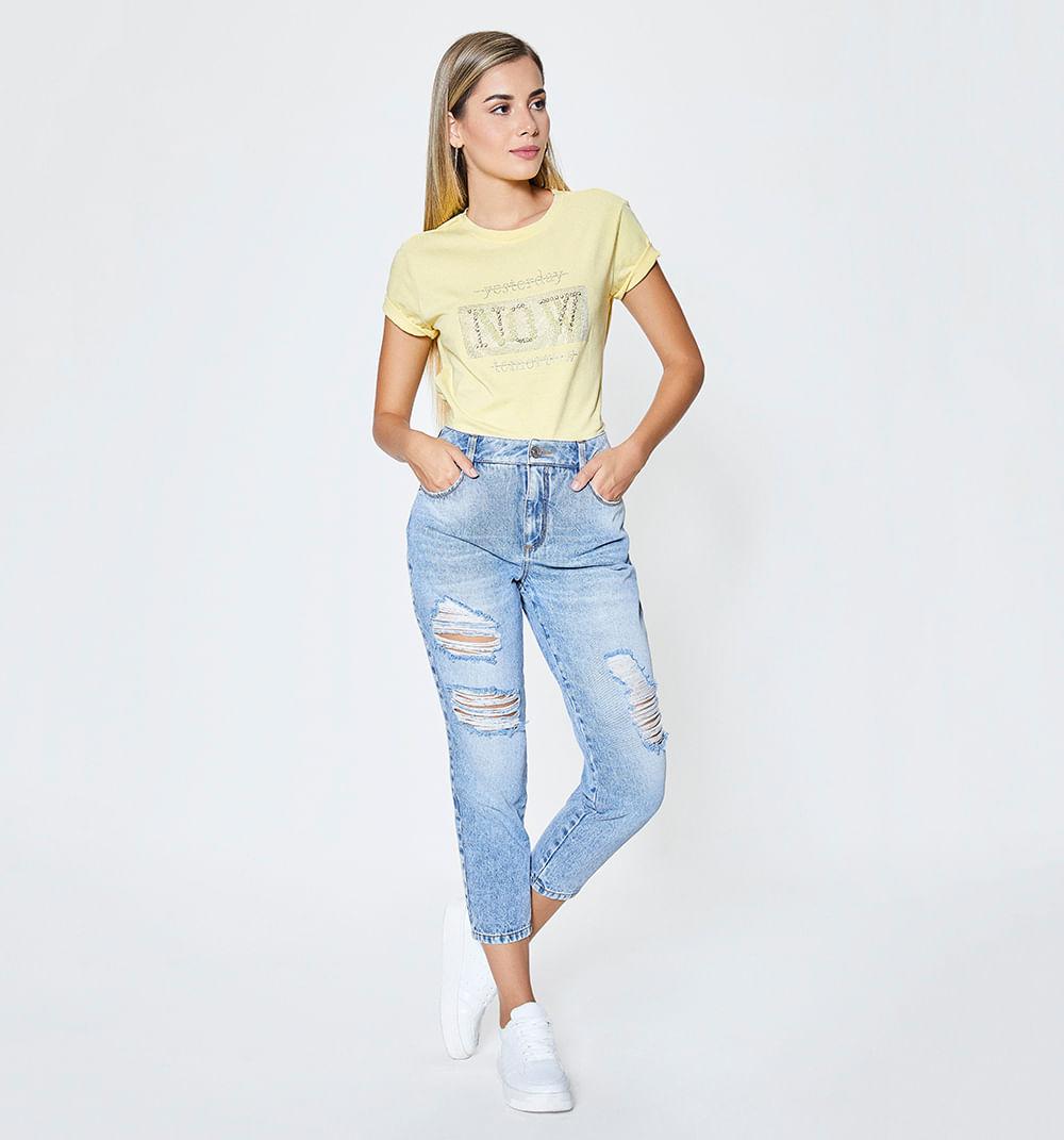 -stfco-producto-Camisas-blusas-AMARILLOPASTEL-S171856-1