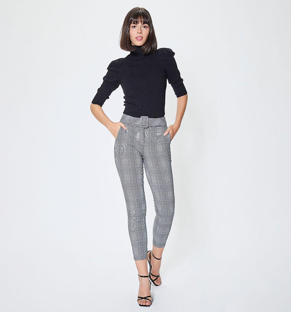 -stfco-producto-Camisas-blusas-NEGRO-S171938-1