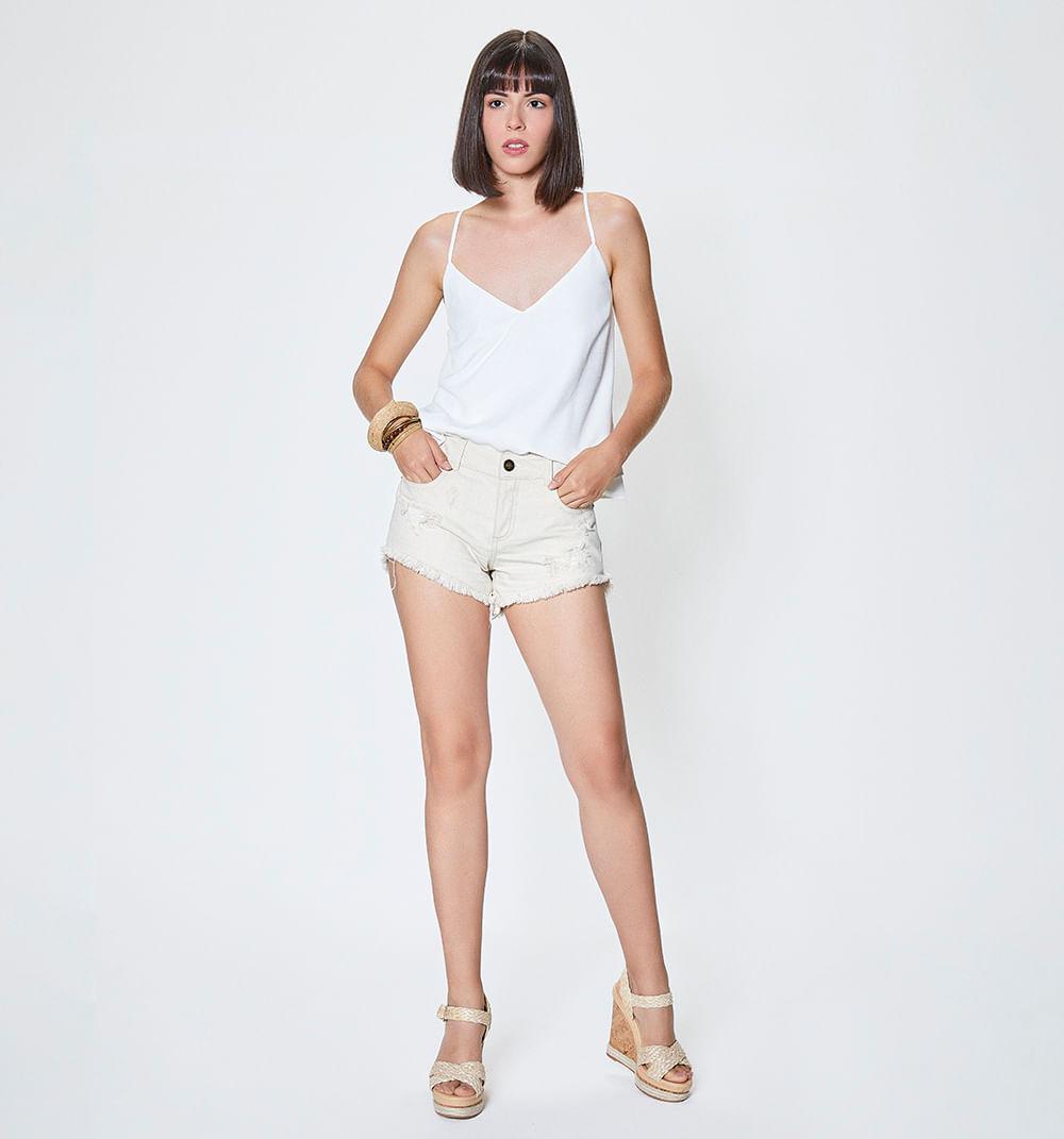 -stfco-producto-Camisas-blusas-NATURAL-S171832-1