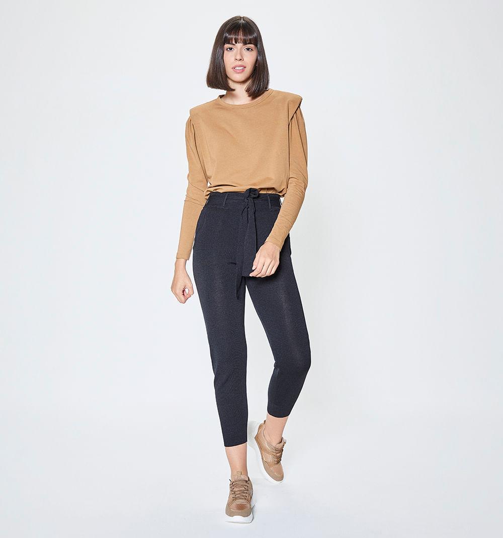 -stfco-producto-Camisas-blusas-MOKA-S172182-1