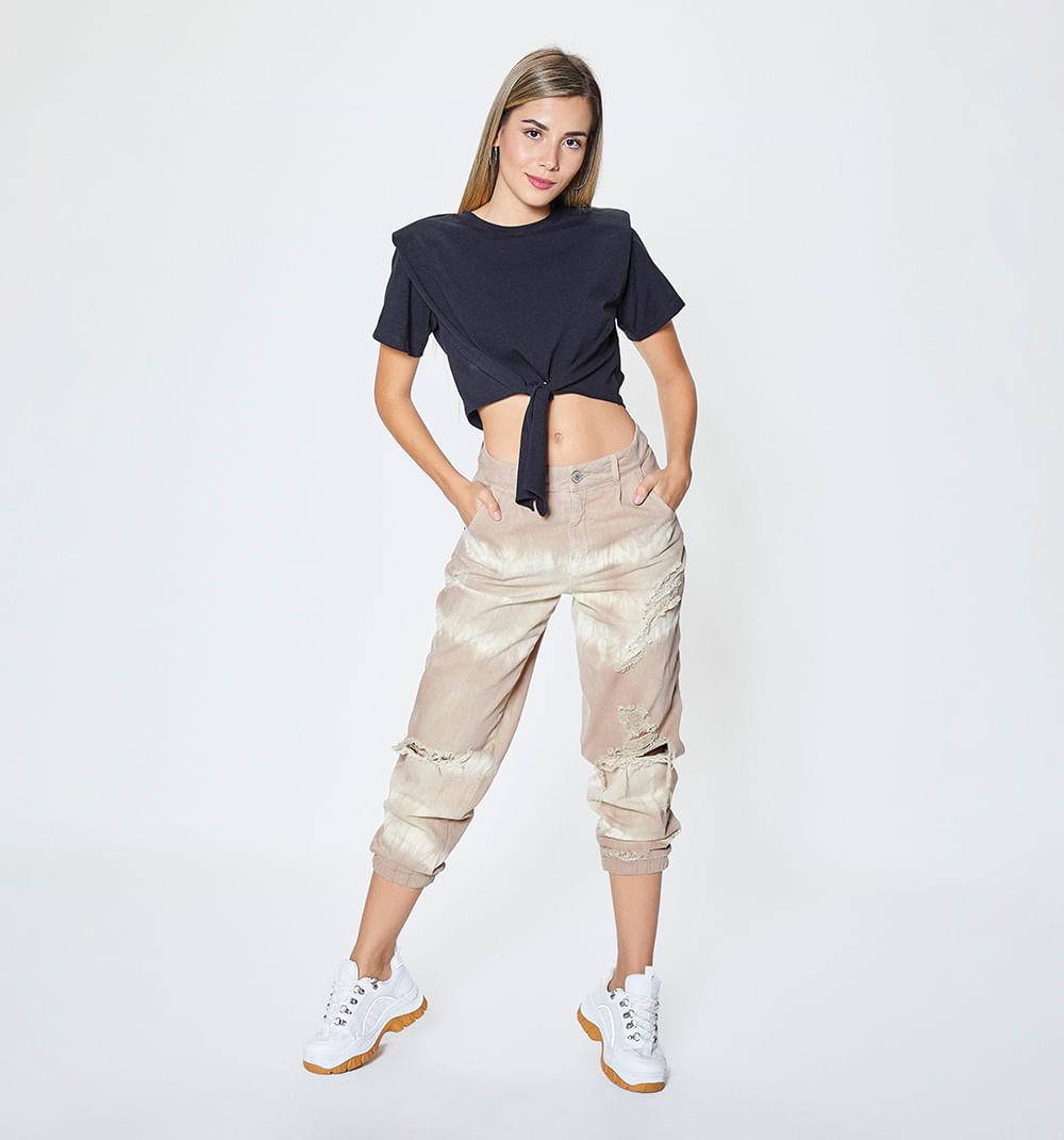 -stfco-producto-Pantalones-leggings-CAKI-S139069C-1