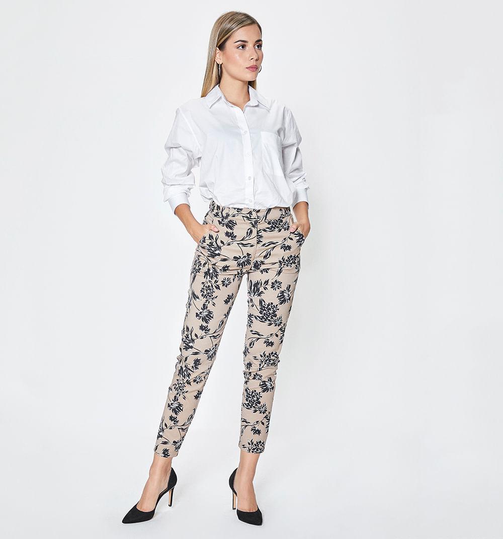 -stfco-producto-Camisas-blusas-BLANCO-S172053A-1
