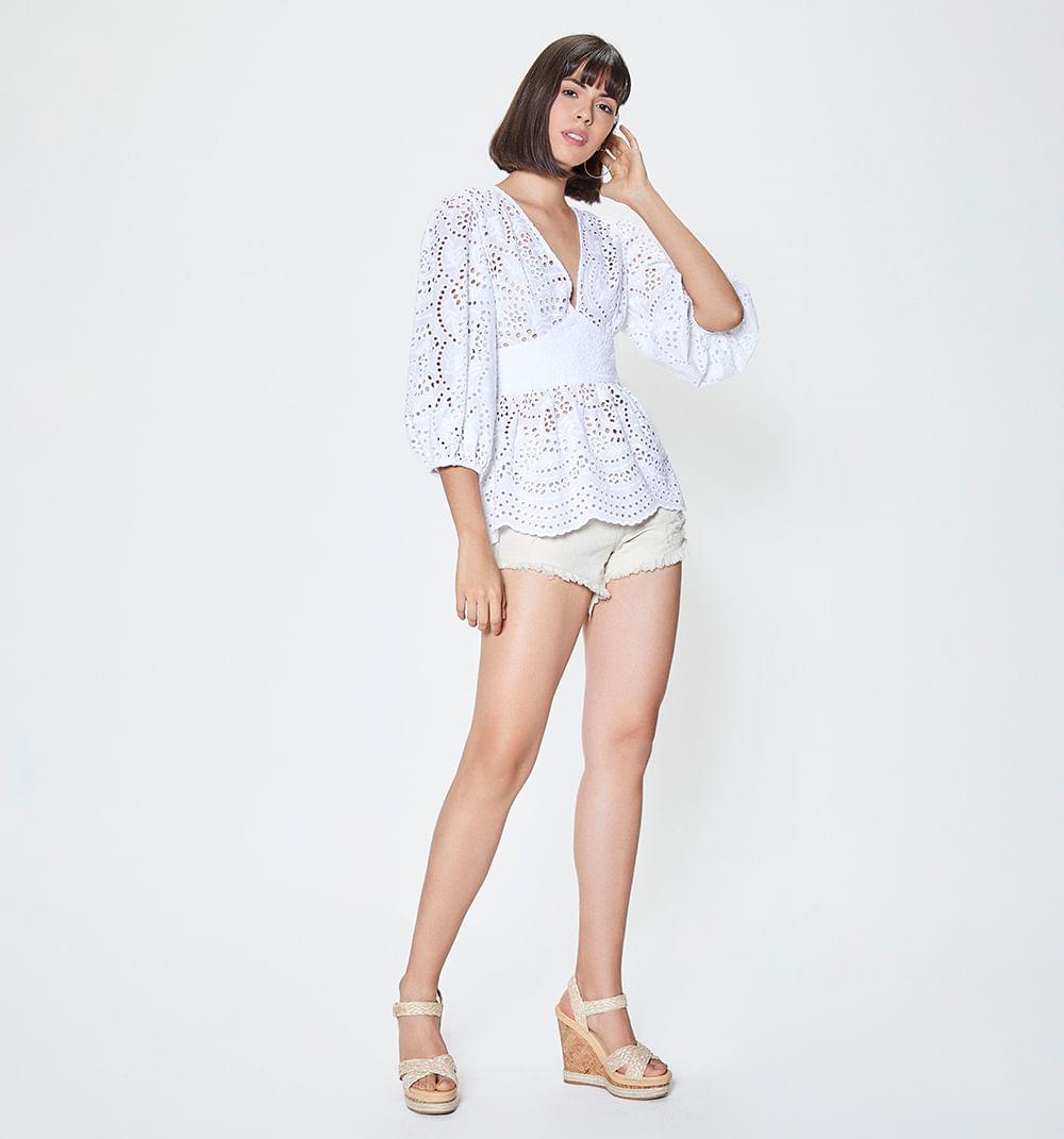-stfco-producto-Camisas-blusas-BLANCO-S171465-1