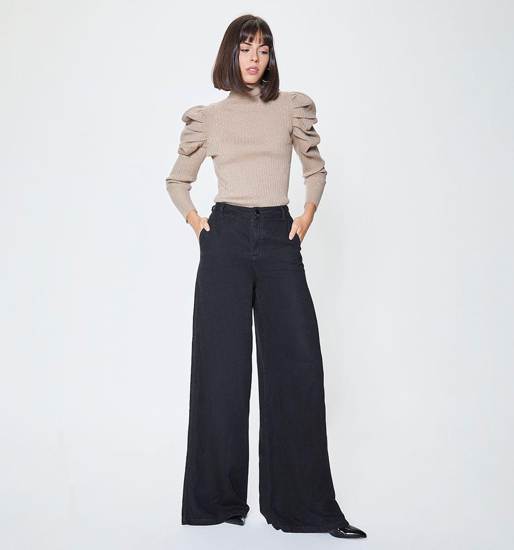 -stfco-producto-Camisas-blusas-BEIGE-S171720-1