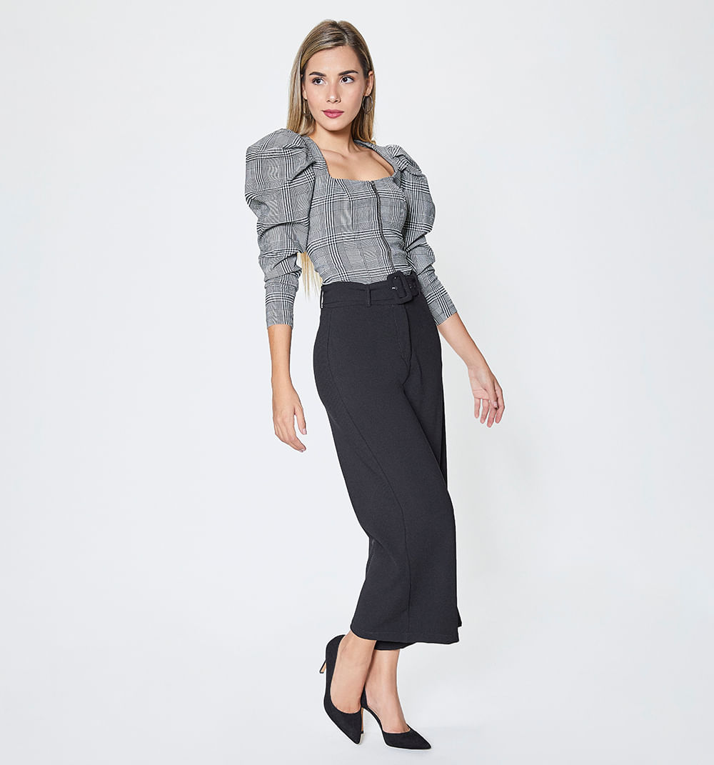 -stfco-producto-Pantalones-leggings-NEGRO-S028211-1