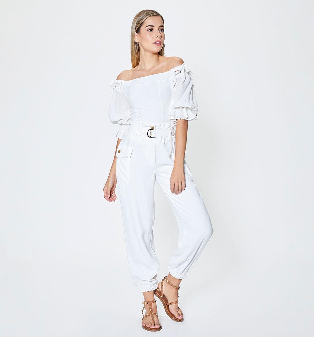 -stfco-producto-Pantalones-leggings-NATURAL-S028199-1