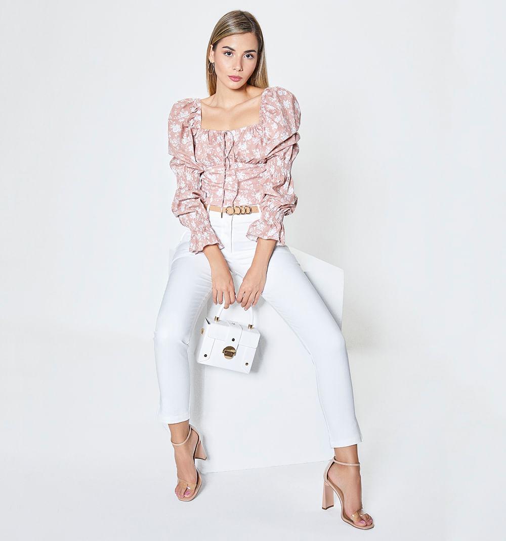 -stfco-producto-Camisas-blusas-MAUVE-S172021B-1