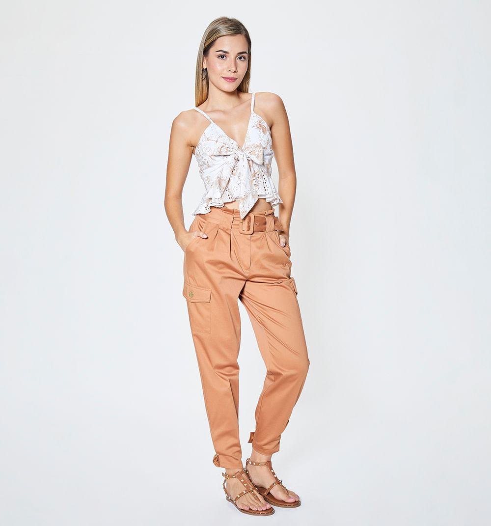 -stfco-producto-Pantalones-leggings-CAKI-S028190-1