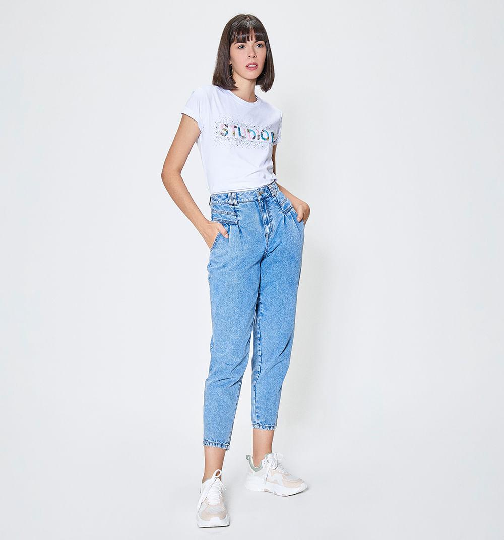 -stfco-producto-Camisas-blusas-BLANCO-S171822-1
