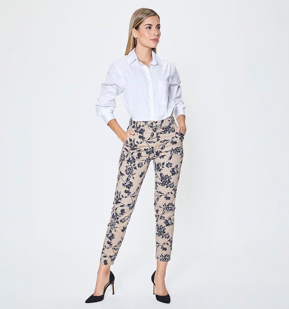 -stfco-producto-Pantalones-leggings-BEIGE-S028193-1