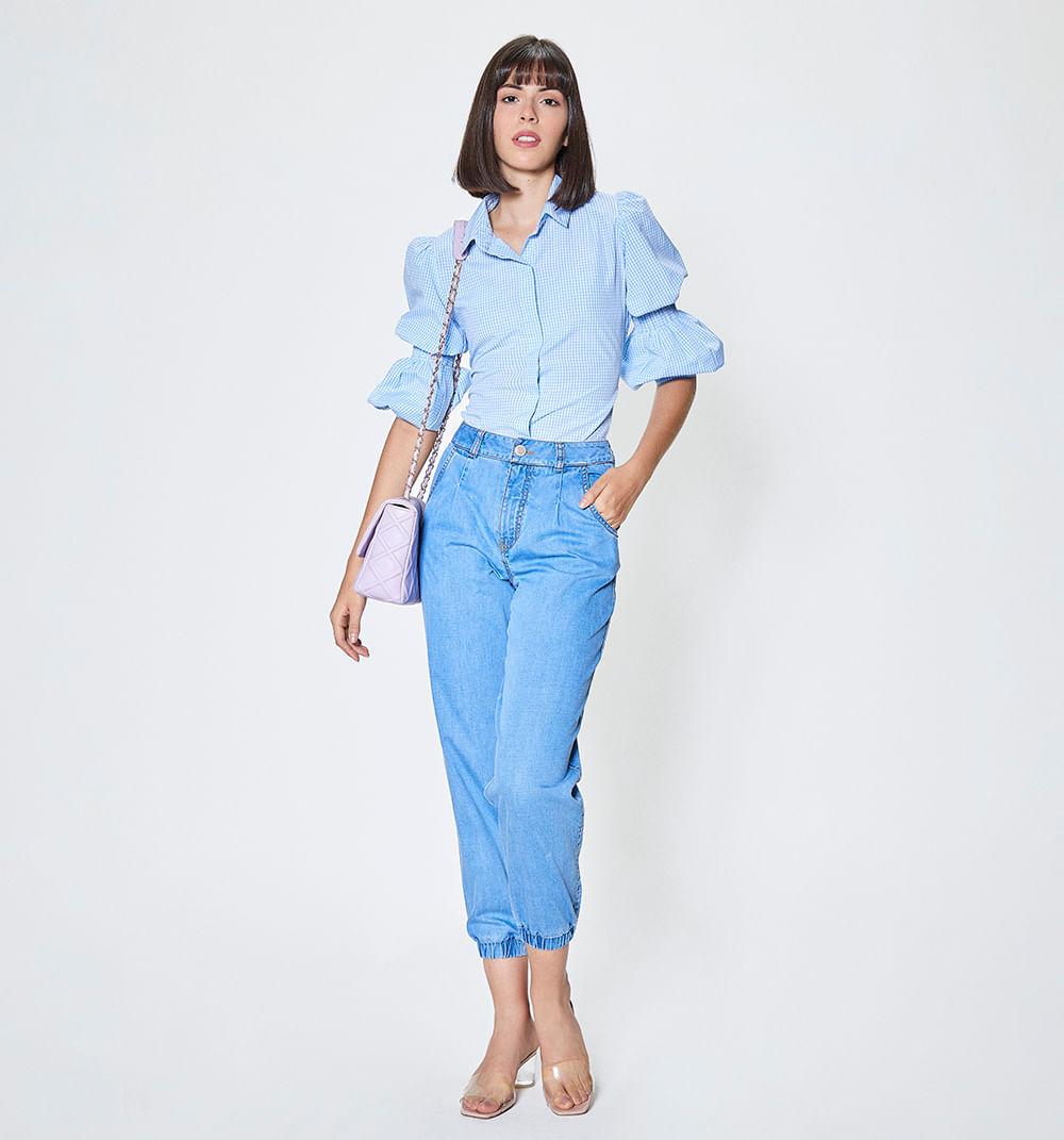 -stfco-producto-Camisas-blusas-AZULCELESTE-S172003-1