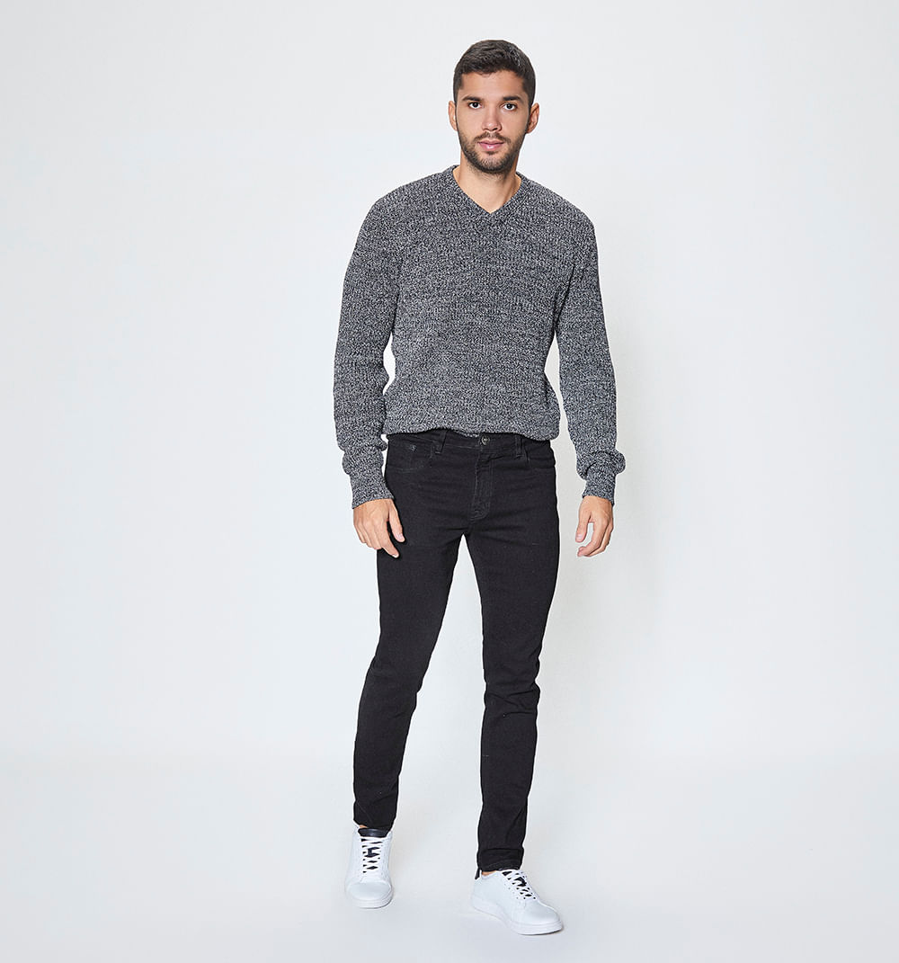 -stfco-producto-Jeans-NEGRO-H670047-1