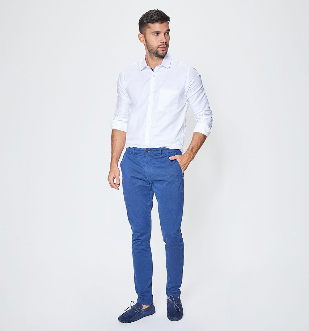 -stfco-producto-Pantalones-NAVY-H650048-1
