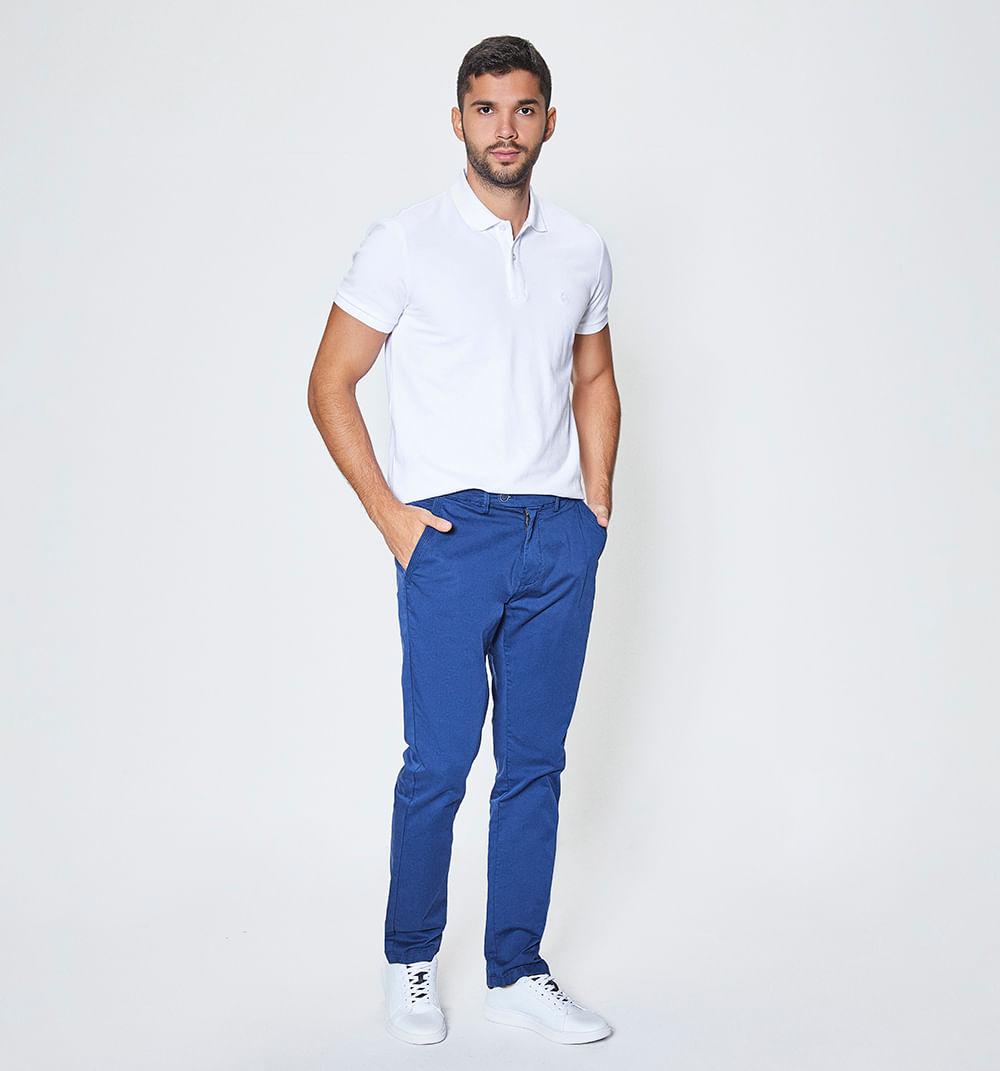 -stfco-producto-Pantalones-NAVY-h650041-1