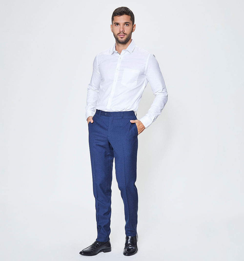 -stfco-producto-Pantalones-NAVY-H650037-1