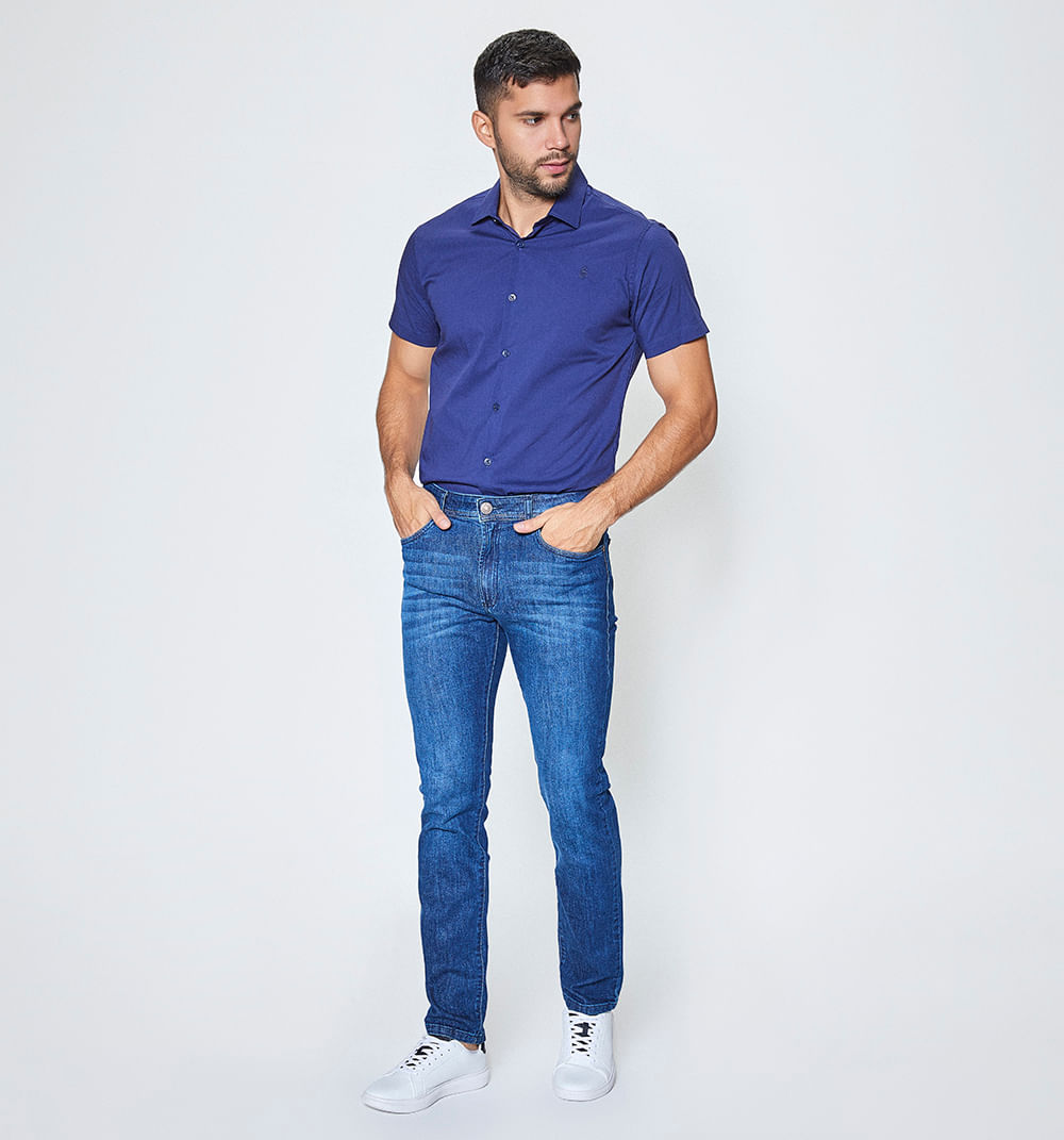 -stfco-producto-Jeans-AZULOSCURO-H670043-1