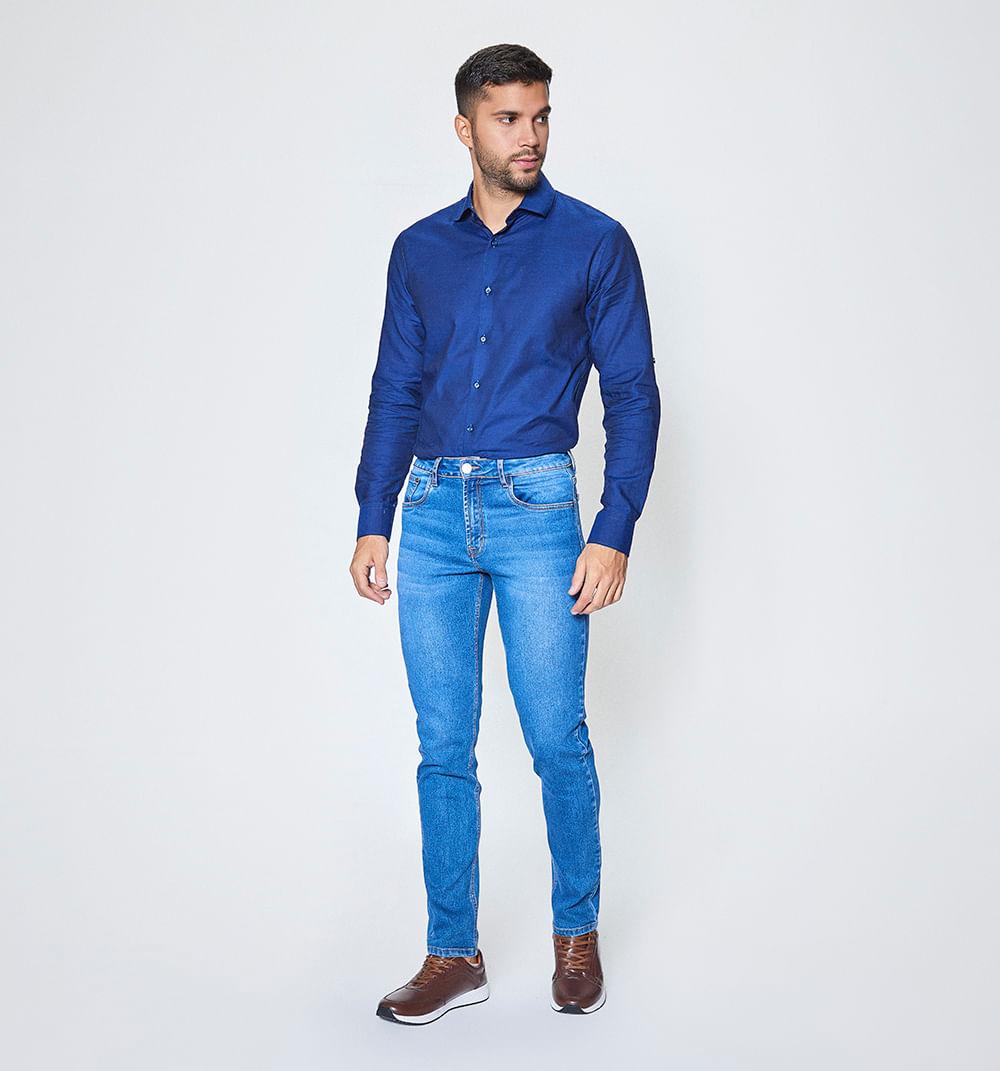 -stfco-producto-Jeans-AZULMEDIO-H670046-1