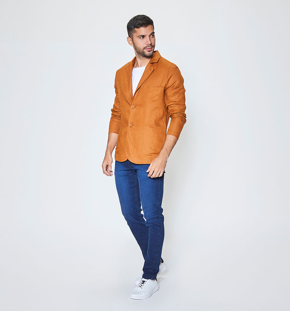 -stfco-producto-Blazers-CAMEL-H620031-1