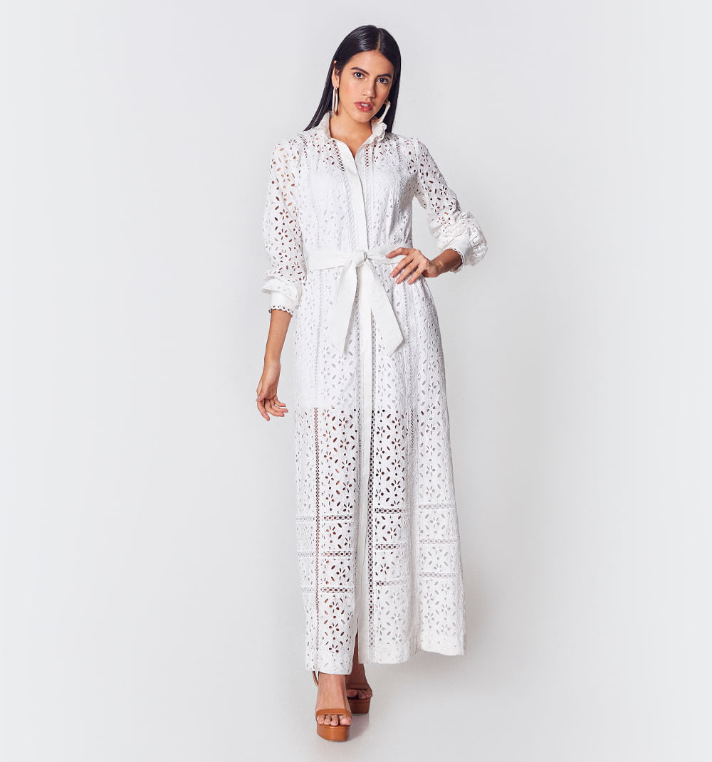 -stfco-producto-vestidos-blanco-s141497-1