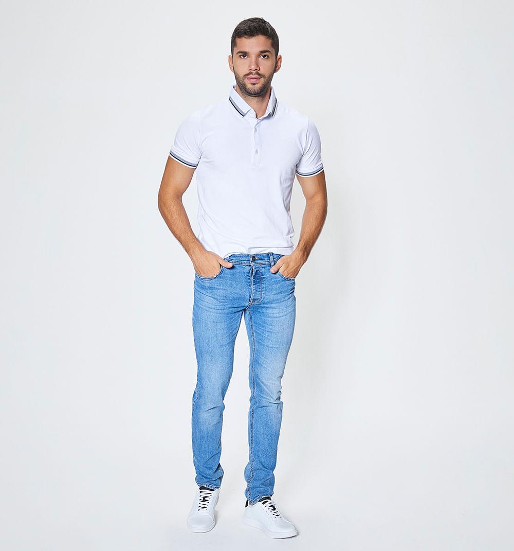 -stfco-producto-Polos-BLANCO-H590055-1