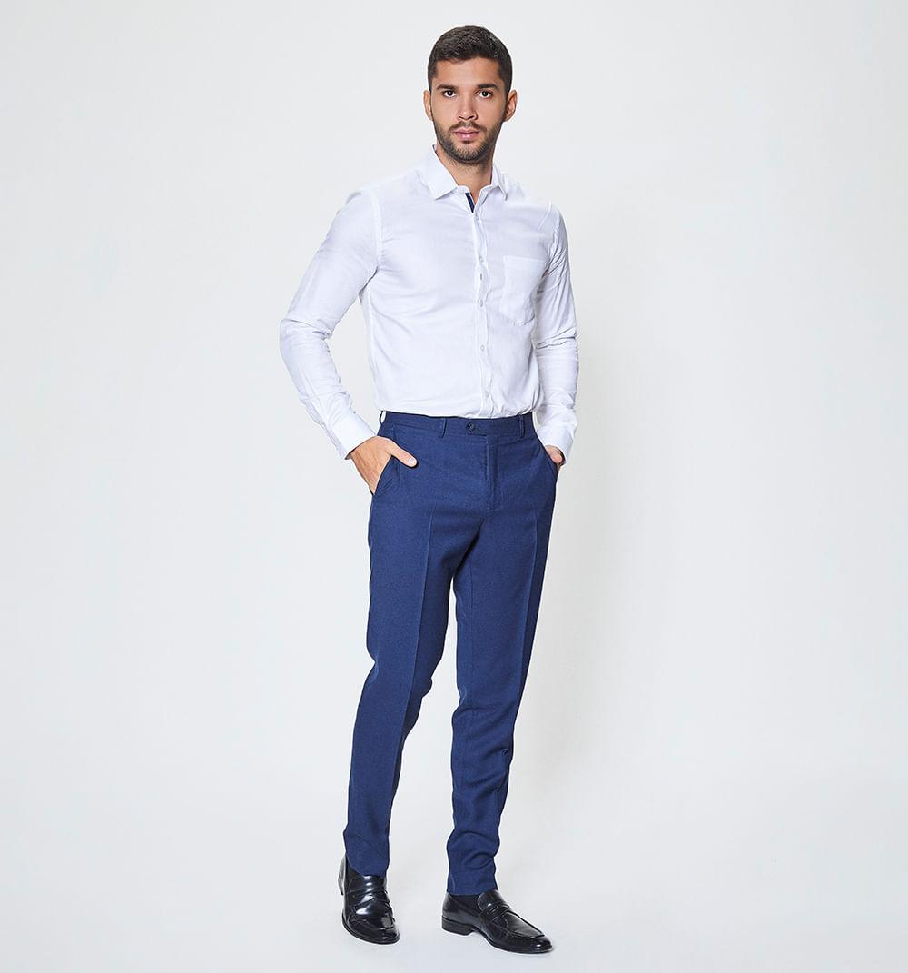 -stfco-producto-Camisas-BLANCO-H580150-1