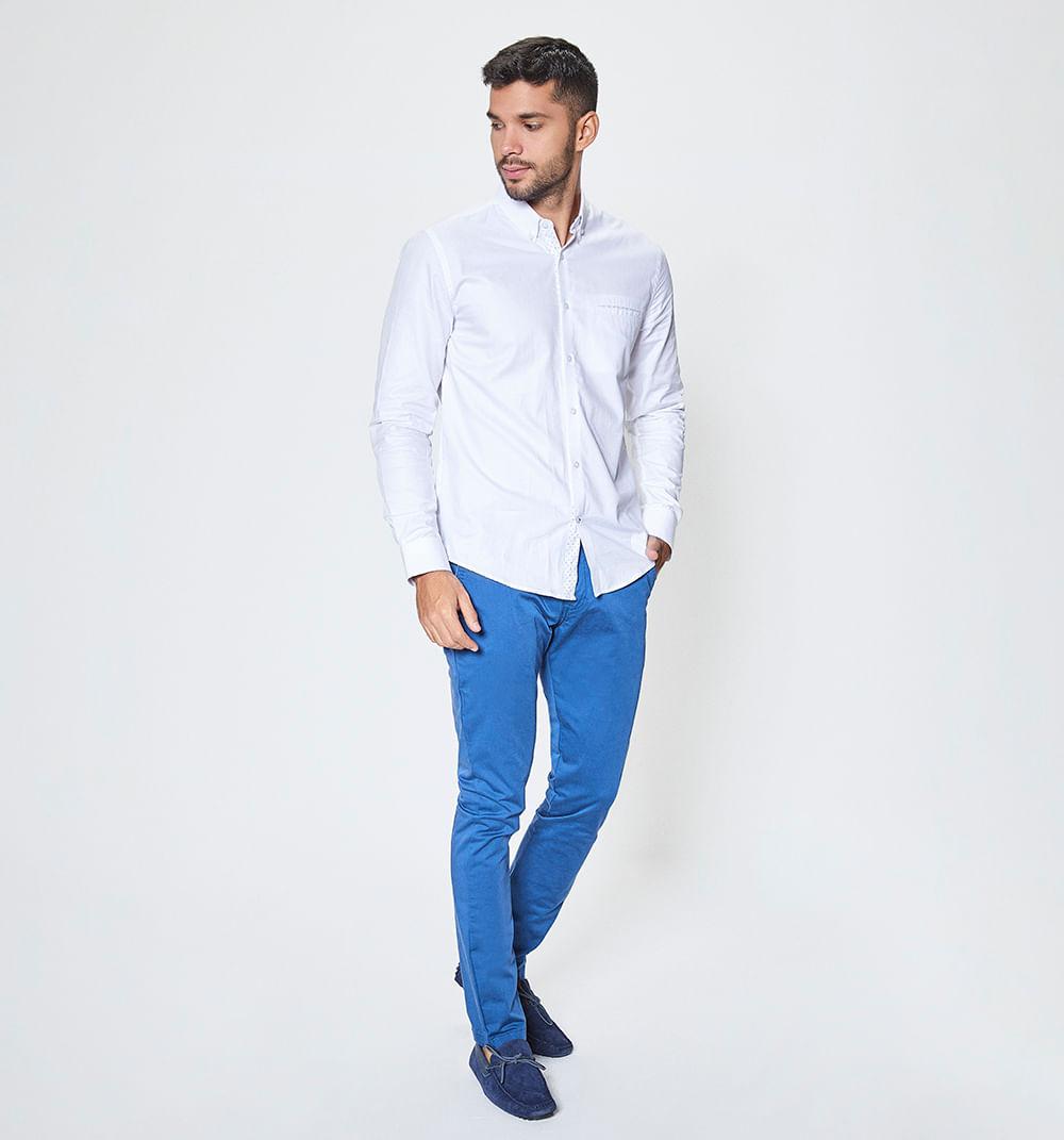 -stfco-producto-Camisas-BLANCO-H580133-1