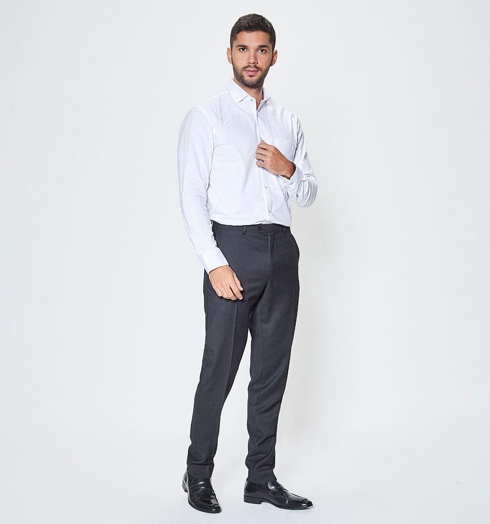 -stfco-producto-Camisas-BLANCO-H580119-1