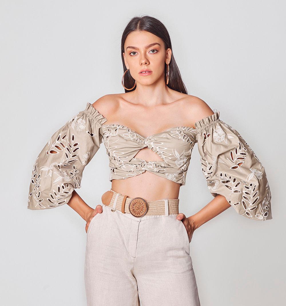 -stfco-producto-camisasyblusas-beige-S171384-01