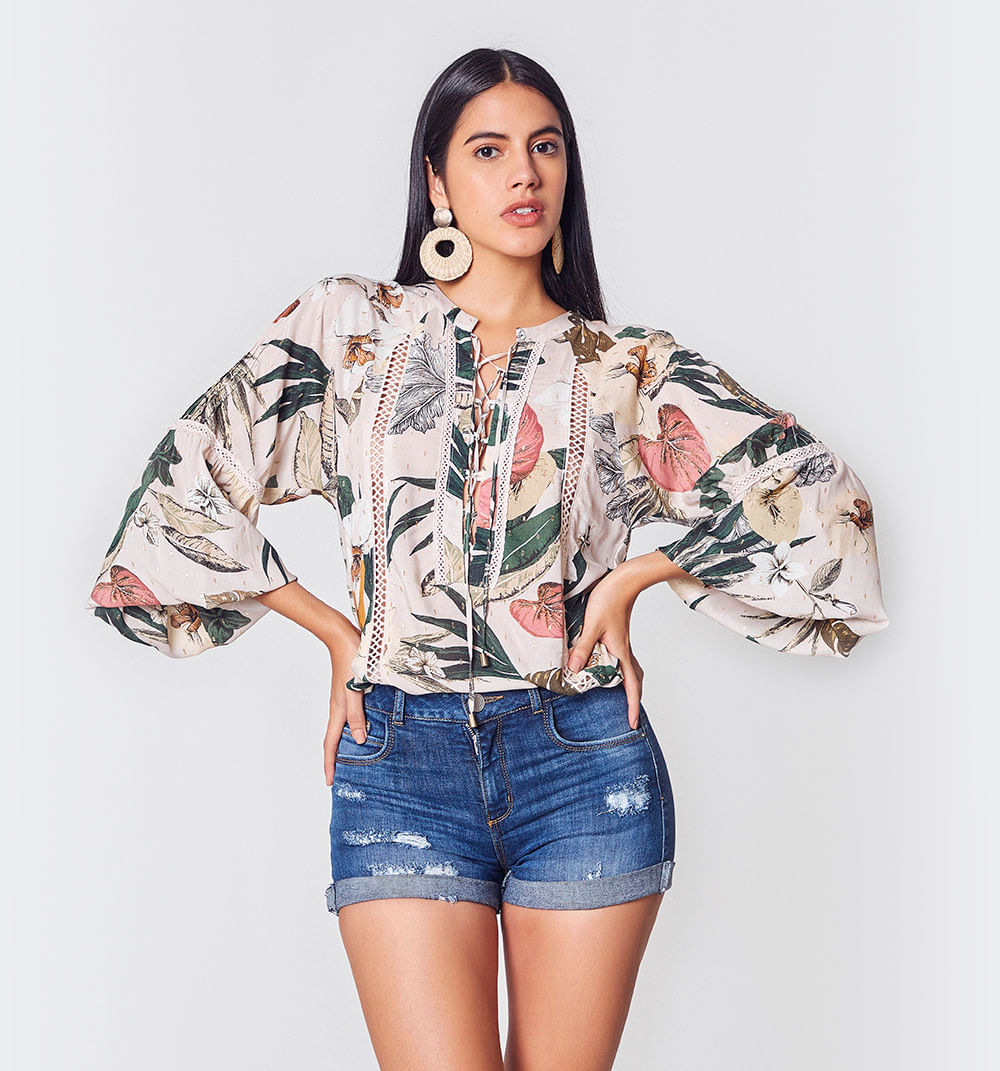 -stfco-producto-camisasyblusas-beige-s171326-1