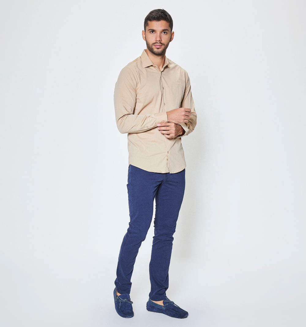 -stfco-producto-Camisas-BEIGE-H580162-1