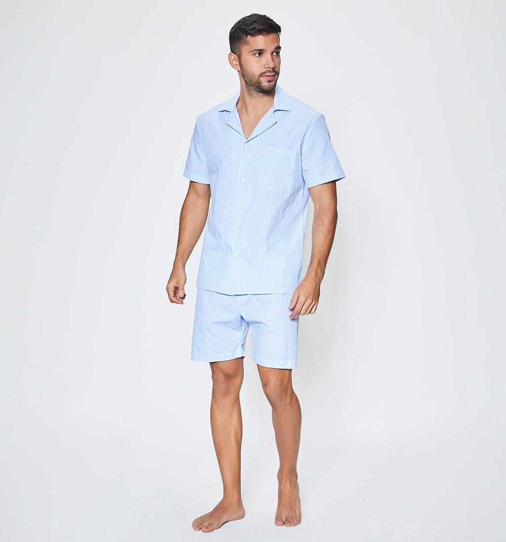 -stfco-producto-Pijamas-BABEBLUE-h530008-2